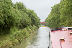 2017July_Oxford_Canal-032.jpg