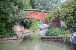 2017July_Oxford_Canal-045.jpg