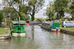 2017July_Oxford_Canal-058.jpg
