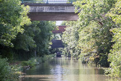 2017July_Oxford_Canal-137.jpg