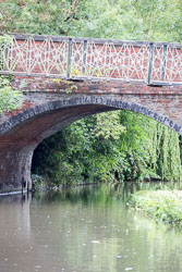 2017July_Oxford_Canal-143.jpg
