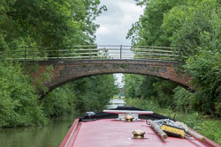 2017July_Oxford_Canal-191.jpg
