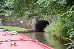 Blisworth_Tunnel-102.jpg