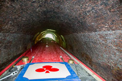 Blisworth_Tunnel-112.jpg