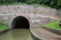 Blisworth_Tunnel-114.jpg