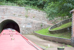 Blisworth_Tunnel-204.jpg
