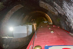 Blisworth_Tunnel-206.jpg
