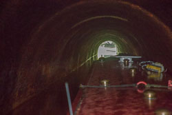 Blisworth_Tunnel-223.jpg