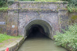 Blisworth_Tunnel-227.jpg