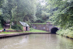 Blisworth_Tunnel-402.jpg
