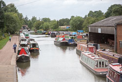 Braunston-102.jpg