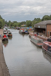 Braunston-104.jpg