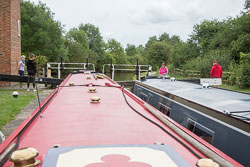 Braunston-106.jpg