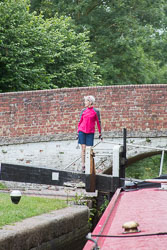 Braunston_Lock-501.jpg
