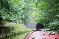 Braunston_Tunnel-201.jpg