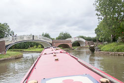 Braunston_Turn-401.jpg