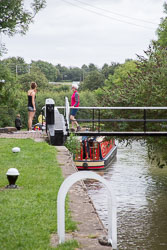 Buckby_Locks-301.jpg