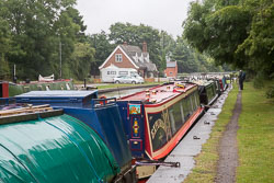 Buckby_Top_Lock-101.jpg