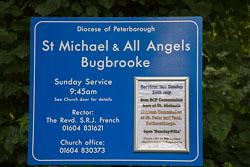 Bugbrooke,_St_Michael_-_All_Angels_Church-001.jpg