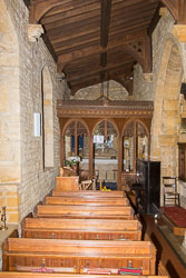 Bugbrooke,_St_Michael_-_All_Angels_Church-004.jpg