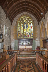 Bugbrooke,_St_Michael_-_All_Angels_Church-008.jpg