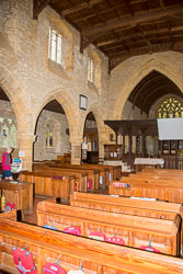 Bugbrooke,_St_Michael_-_All_Angels_Church-016.jpg