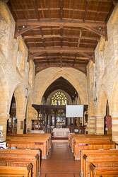 Bugbrooke,_St_Michael_-_All_Angels_Church-017.jpg