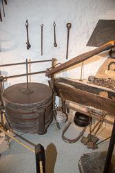Canal_Museum,_Stoke_Bruerne-106.jpg