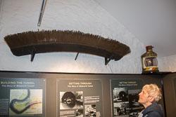 Canal_Museum,_Stoke_Bruerne-107.jpg