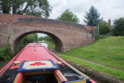 Candle_Bridge,_Blisworth-001.jpg