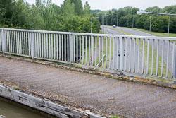 Grafton_Street_Aqueduct,_Milton_Keynes-004.jpg