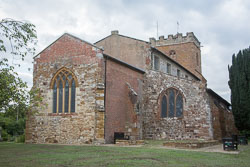Hillmorton,_St_John_The_Baptist_Church-001.jpg
