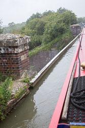 Iron_Trunk_Aqueduct-003.jpg