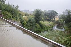 Iron_Trunk_Aqueduct-006.jpg