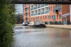 Milton_Keynes,_Grand_Union_Canal-201.jpg