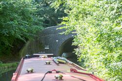 Newbold_Tunnel-201.jpg