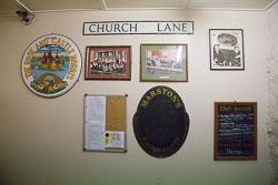 Northamptonshire_Skittles,_Boat_Inn-008.jpg