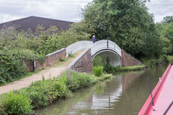 Oxford_Canal,_Fennis_Field_Arm-001.jpg