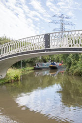 Oxford_Canal,_Fennis_Field_Arm-003.jpg