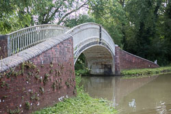 Oxford_Canal,_Fennis_Field_Arm-005.jpg