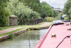 Oxford_Canal,_Rugby-001.jpg