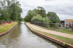 Oxford_Canal,_Rugby-002.jpg