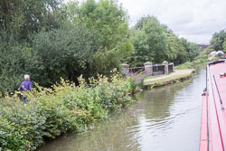Oxford_Canal,_Rugby-003.jpg