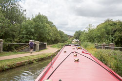 Oxford_Canal,_Rugby-004.jpg