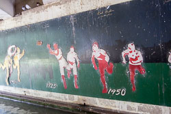 Oxford_Canal,_Rugby-102.jpg