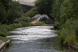 Oxford_Canal,_Rugby-201.jpg