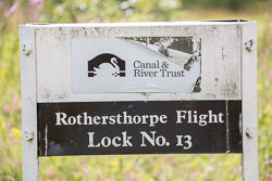 Rothersthorpe_Flight,_Northampton_Arm-019.jpg