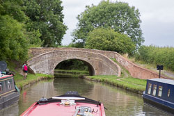 Roving_Bridge,_Grand_Union_Canal-001.jpg