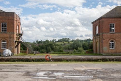 Royal_Military_Depot,_Weedon-013.jpg