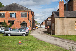 Royal_Military_Depot,_Weedon-024.jpg